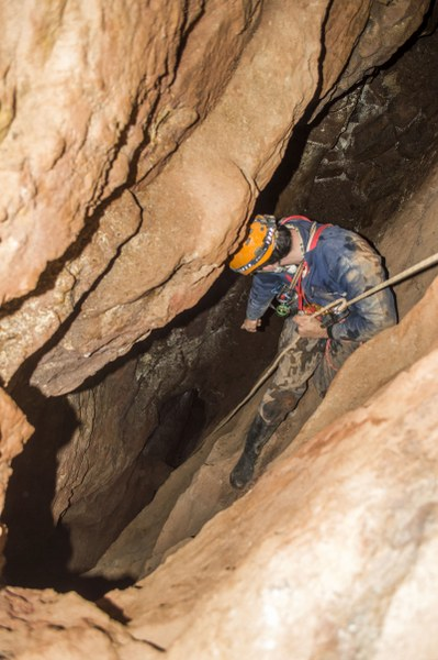 Cornwall's only deep mine adventure. Adventures near Newquay, Falmouth, Lizard, Truro, St. Ives and Penzance.